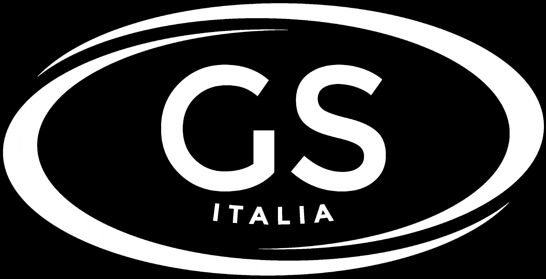 Le Societã Industriali Italiane Per Azi